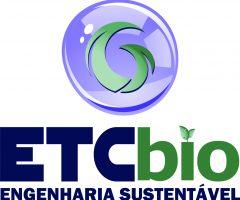 Logo ETCbio
